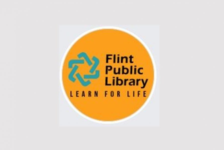 The+Flint+Public+Library+is+offering+a+book+club+for+teens.