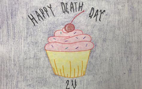 'Happy Death Day 2U' will scare you, make you laugh