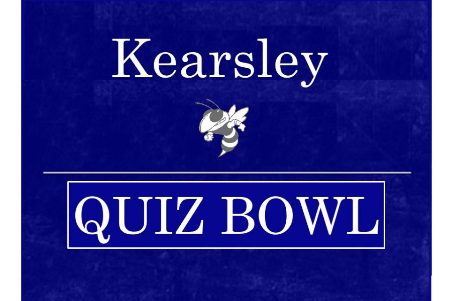 Quiz+bowl+wins+two%2C+loses+one