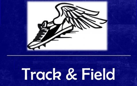 Harris, Silvas lead boys track at first meet