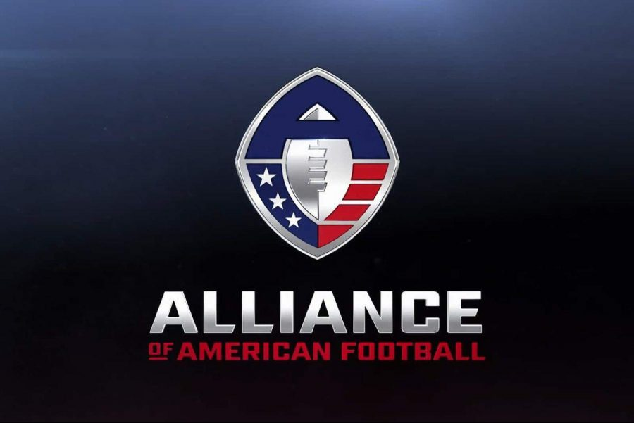 Opinions on AAF differ