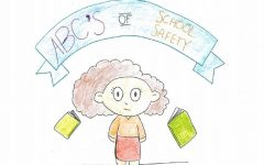 'ABC's of School Safety' offers insight for elementary students