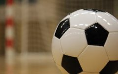 Soccer loses four games at Montrose tournament