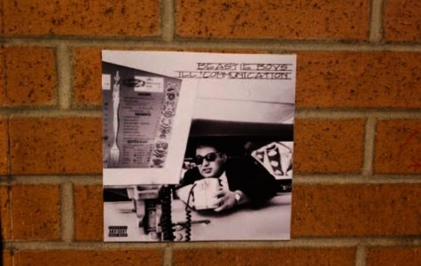 'Ill Communication' turns 25