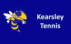 Tennis continues winning streak against Cavaliers