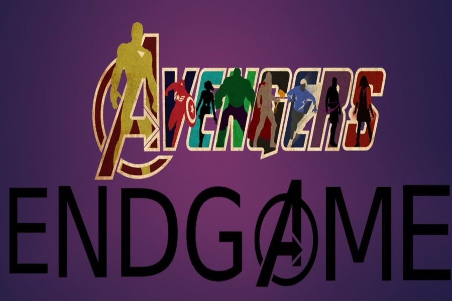 %22Avengers%3A+Endgame%22+was+the+finale+to+the+third+phase+in+the+Marvel+Cinematic+Universe.