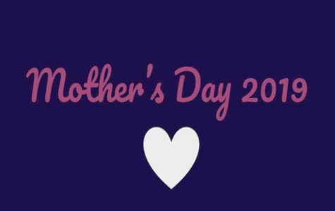 Mother's Day celebrates mothers across the country