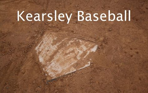 Baseball drops three, wins one