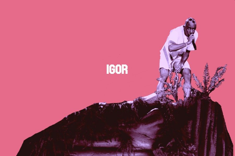 Tyler+Okonma+reached+new+heights+with+his+visionary+album+%22IGOR.%22