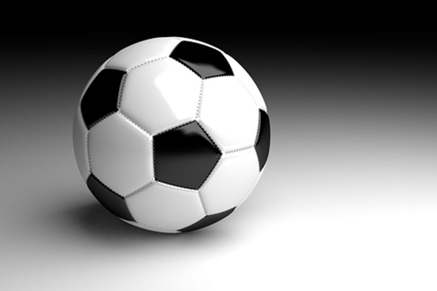 On Monday, May 13, soccer tied Owosso. The team fell to Imlay City on Friday, May 10.