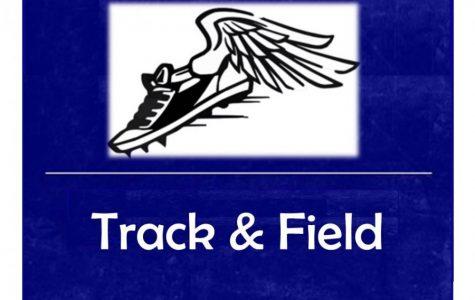 Silvas leads boys track at Flint Track & Field Showcase