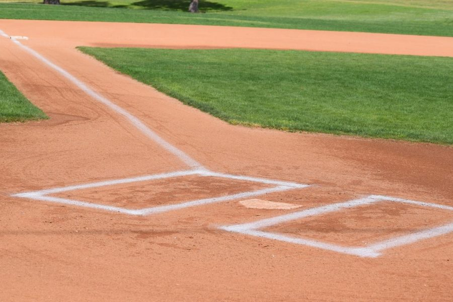 Baseball fell to both Linden and Clio high schools over the past week.
