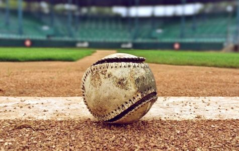 Baseball wins one in last three games