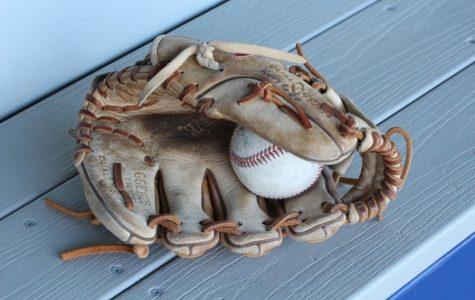 Baseball drops four games