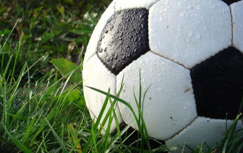 Soccer shut out by Linden