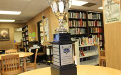 Spirit Cup returns for snowcoming