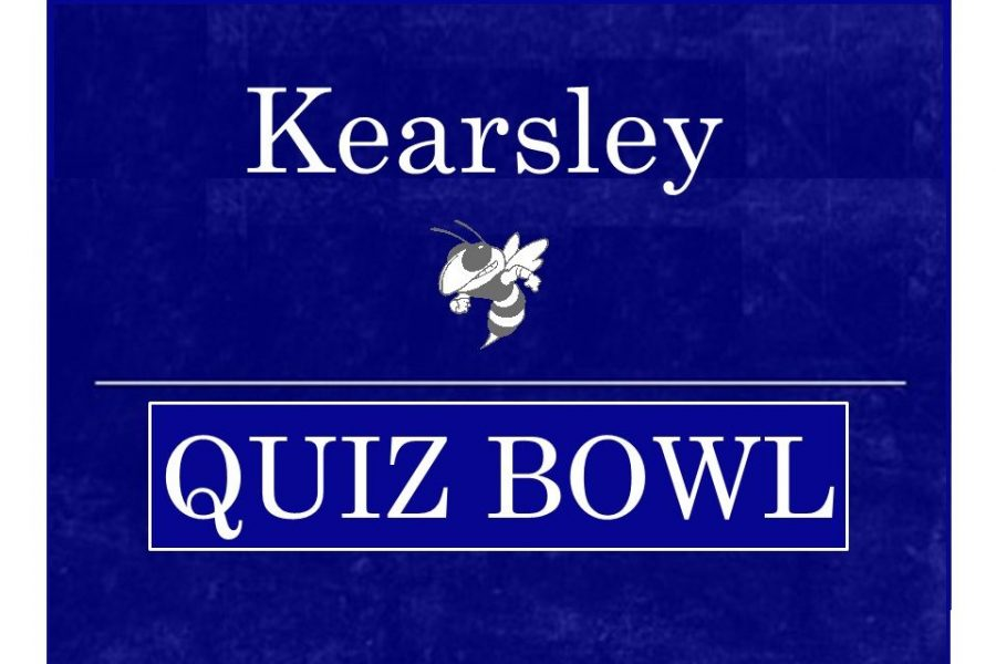 The quiz bowl team holds a 5-1 record through its first two meets.
