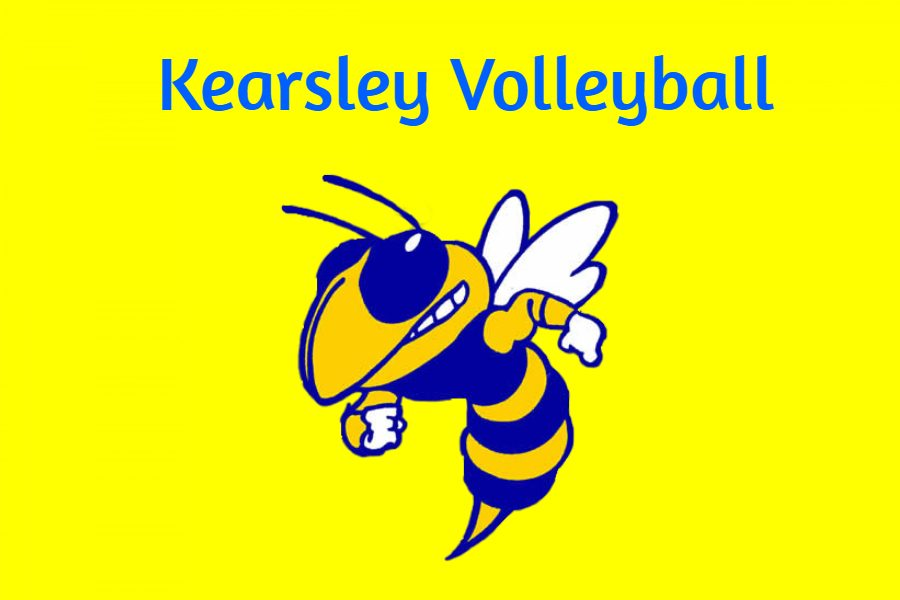 Volleyball+lost+3-1+to+Lake+Fenton+Wednesday%2C+Oct.+30.