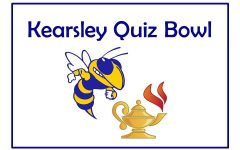 Quiz bowl crushes fourth meet