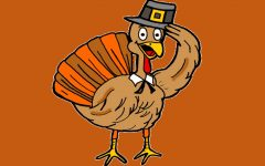 Enjoy five Thanksgiving movies