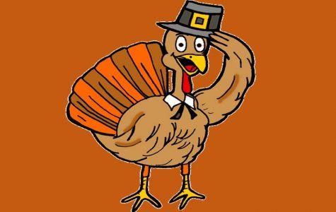 Enjoy five Thanksgiving movies