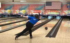 Girls bowling tramples Bronchos