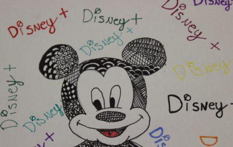 Disney+ revives childhoods