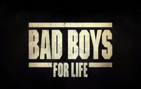 'Bad Boys for Life' satisfies