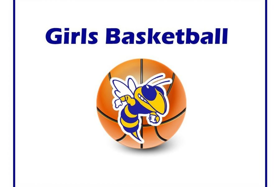 The girls basketball split its games over winter break, beating Swartz Creek and losing to Renaissance.