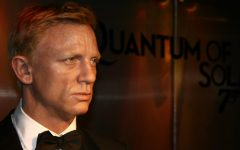 'No Time To Die' will thrill Bond fans
