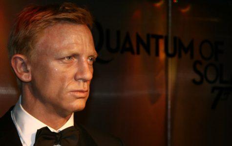 'No Time To Die' will thrill Bond fans