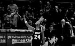 Black History Month: Kobe inspires all