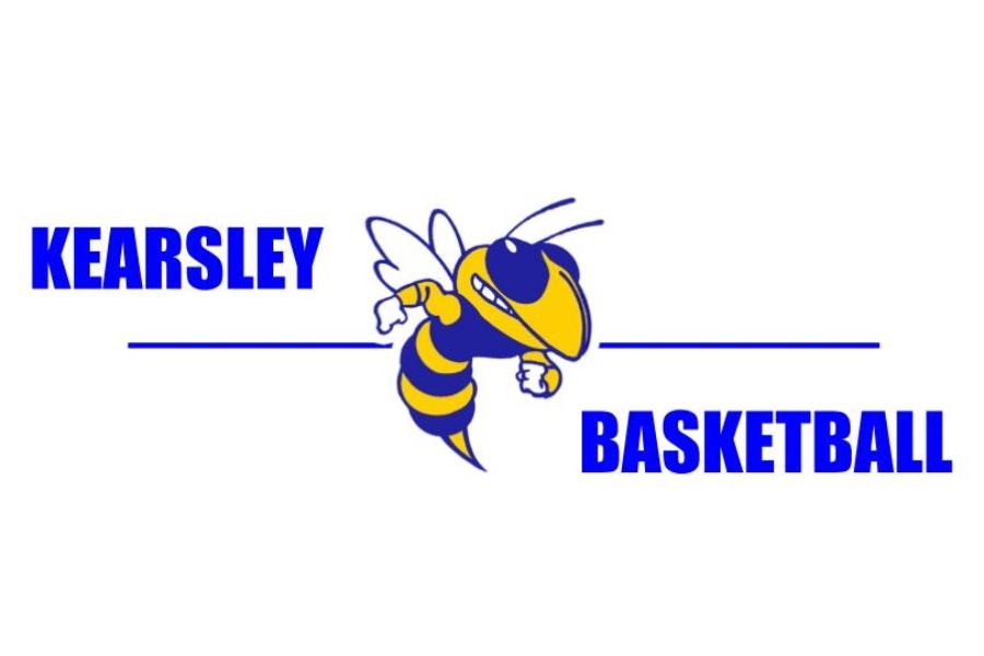 Boys basketball fell to Holly 51-47 on Friday, Jan. 17.