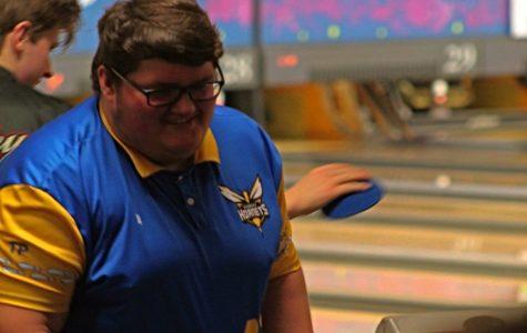 Bowling fuels Slagor