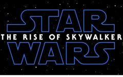 'Star Wars: The Rise of Skywalker' leaves room for more