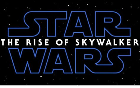 'Star Wars: The Rise of Skywalker' leaves room for more
