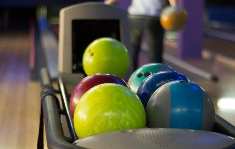The boys bowling team lost to Flushing and Swartz Creek Saturday, Feb. 1. Two bowlers placed in the top four at the Carman-Ainsworth Singles tournament Sunday, Feb. 2.