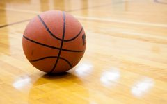Girls basketball stumbles in overtime showdown