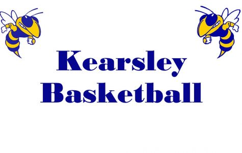 Girls basketball won against Holly Friday, Feb. 21 and Beecher Monday, Feb. 24.