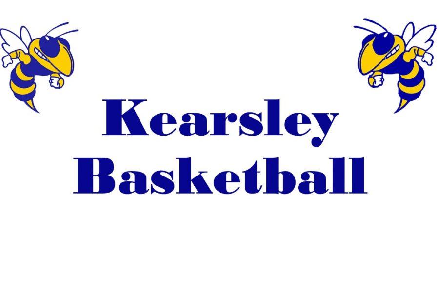 Girls+basketball+won+against+Holly+Friday%2C+Feb.+21+and+Beecher+Monday%2C+Feb.+24.