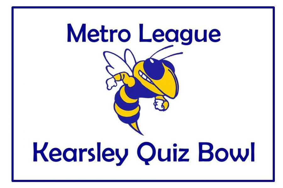 Quiz bowl improved its record in its Wednesday meet.