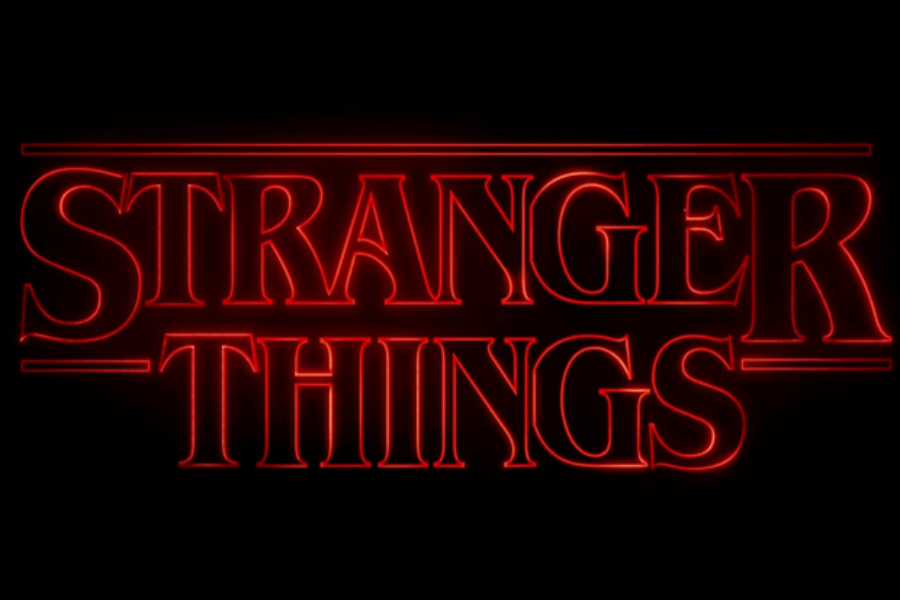 'Stranger Things' trailer excites fans