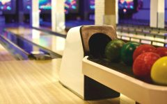 Boys bowling strikes out Linden, falls to Creek