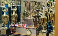 Quiz bowl sweeps Metro League tournament