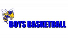 Boys basketball beats Bad Axe