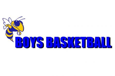 Boys basketball beat Bad Axe Tuesday, March 3.