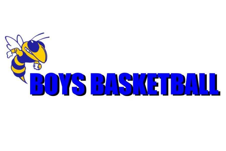 Boys+basketball+beat+Bad+Axe+Tuesday%2C+March+3.