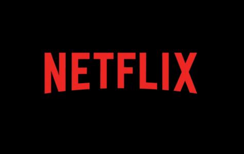 Fight quarantine boredom with these three Netflix original series.