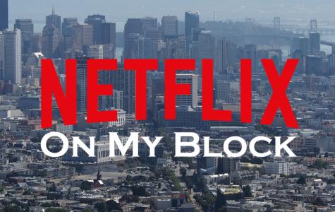 Season three of 'On My Block' stuns
