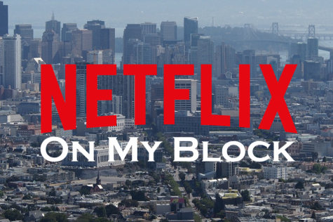 "The third season of Netflix original ""On My Block"" proves entertaining."